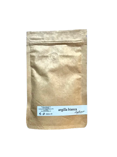 argilla_bianca-removebg-preview
