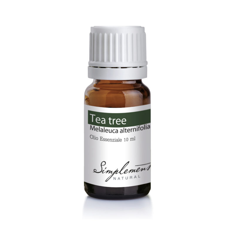 oli-ess_tea-tree