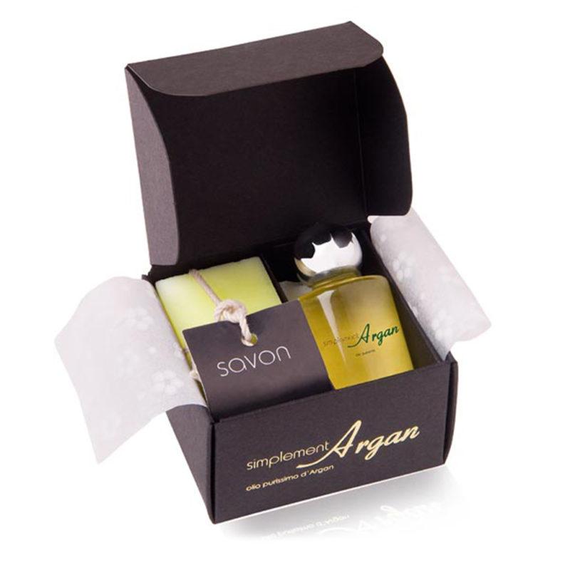 reg_kit-osp_puro-argan
